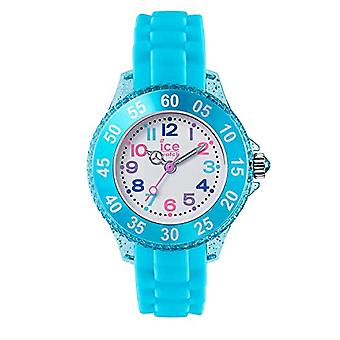 Ice-Watch Watch Girl ref. 16415
