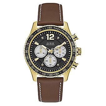Guess horloge man Ref. W0970G2