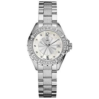 A70103l1 Quartz Analog Women Watch with A70103L1 Stainless Steel Bracelet