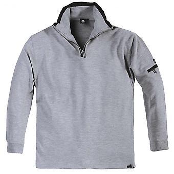 REPLIKA All Size Mens Ottoman Sweatshirt