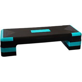 ELF Sports Aerobic Stepper