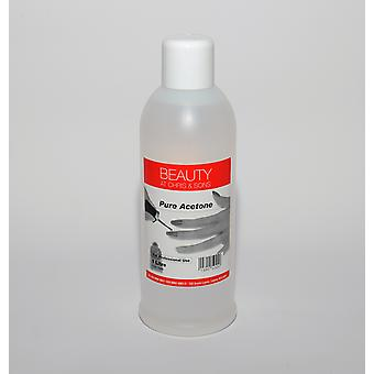 Krissell Pure Acetone 1L