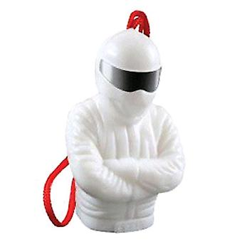 Top Gear The Stig Soap on a Rope