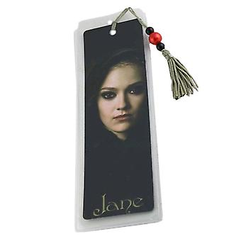 The Twilight Saga New Moon Bookmark Jane (Volturi)