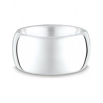 QUINN - Ring - Women - Classics - Silver 925 - Width 56 - 0222226