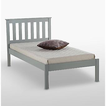 Denver bed