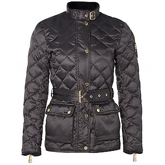 Holland Cooper Heritage Quilted Jacket