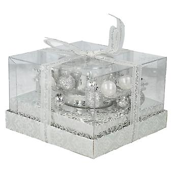 Village Candle UK LTD CandleHolder VC740SL