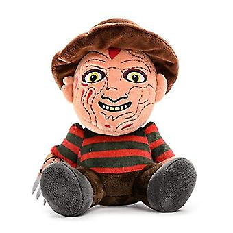 Plush - Nightmare on Elm Street - Freddy Kreuger Kidrobot 7