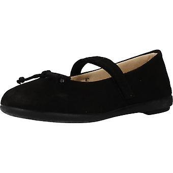 Vulladi schoenen 9403 292 kleur zwart