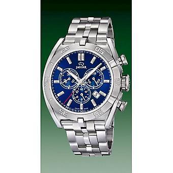 Jaguar - Armbanduhr - Herren - J852/6  - Executive