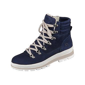 Tamaris 125804333865 sapatos universais de inverno femininos