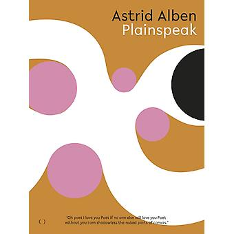 Plainspeak by Alben & Astrid