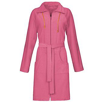 Vossen 141721 vrouwen ' s Justine dressing Gown Loungewear badjas robe