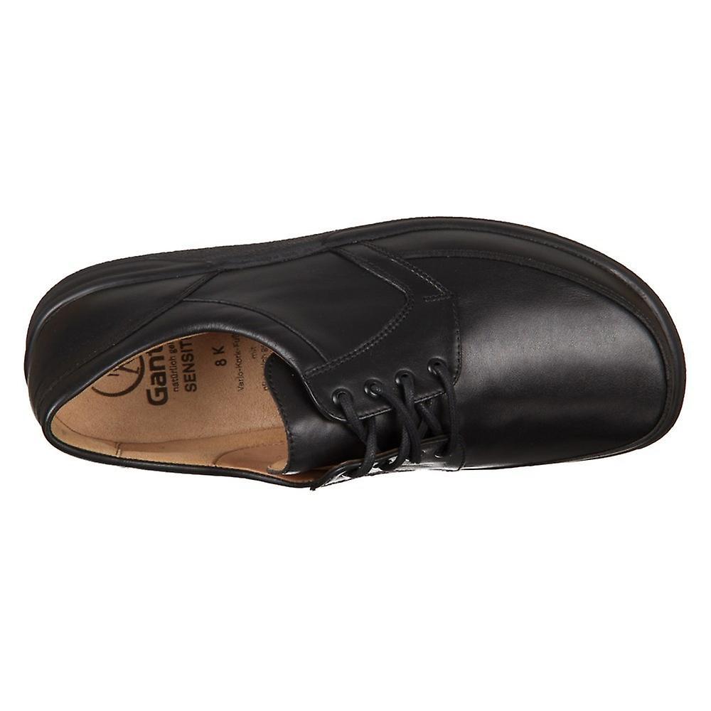 Ganter Kurt 25 670101000 25670101000 universelle toute l'année chaussures pour hommes