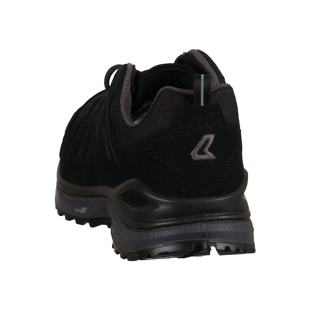 Lowa Innox Evo Gtx LO 3106119999 trekking hele året menn sko