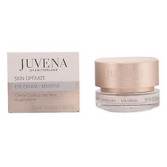 Eye Area Cream Prevent & Optimize Juvena