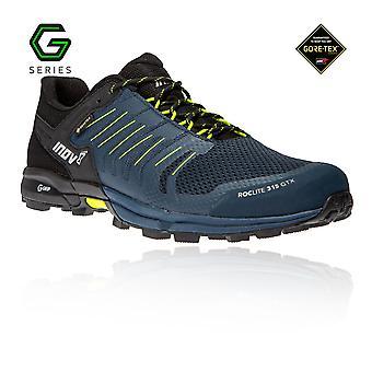 Inov8 Roclite G315 GORE-TEX Trail Walking Skor - AW21