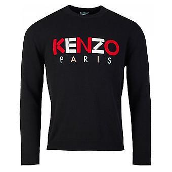 Kenzo kenzo Paris Jumper