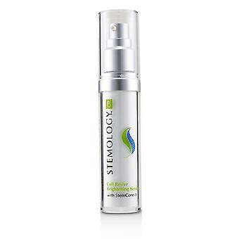 Cell revive brightening serum with stem core 3 239325 30ml/1oz