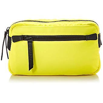 Tom Tailor Denim Bilabo - Yellow Women's Shoulder Bags (Gelb) 21x13.5x5 cm (W x H L)