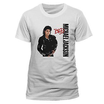 Michael Jackson -Bad T-Shirt T-Shirt