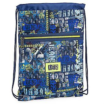 131741 Gym Bag