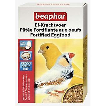 Beaphar To Canarios Egg Pasta (Birds , Hand Rearing)
