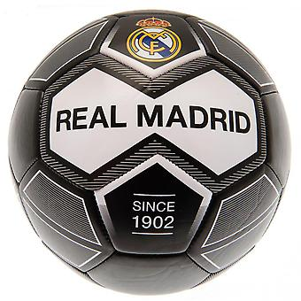 Real Madrid FC Football