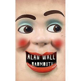Badmouth (Badmouth)
