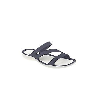 Crocs Swiftwater 203998462 universal summer women shoes
