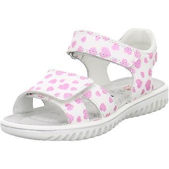 Superfit Sparkle 60900410 universal summer infants shoes