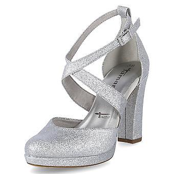 Tamaris 112443624919 universal summer women shoes