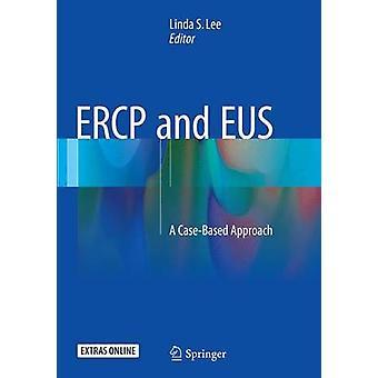 ERCP och EUS av Linda S Lee
