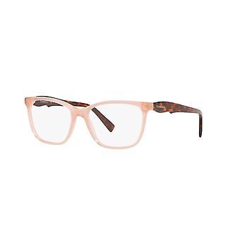Tiffany TF2175 8261 Opal Rose Glasses