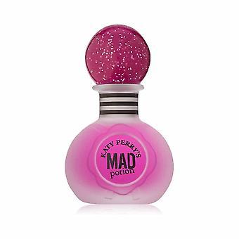 Katy Perry Mad Potion Eau de Parfum Spray 30ml