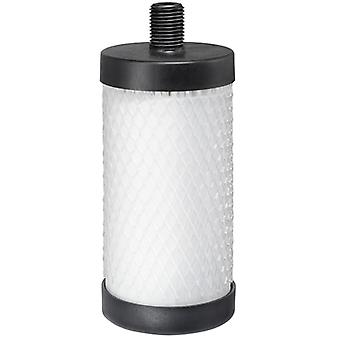 Katadyn Camp Series Replacement Filter