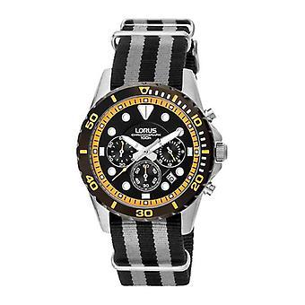 Klocka lorus RT367BX2 för män (43 mm) (Ø 43 mm)