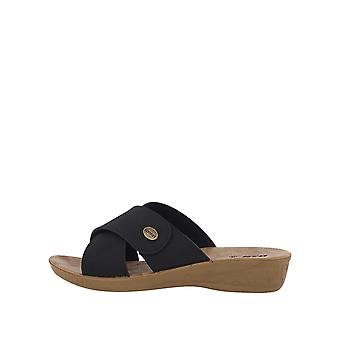 Bitter & Sweet Women's Comfort Sandals