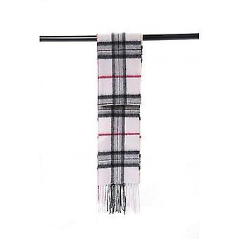 UGG AUZLAND Pure Wool Scarf 170CM x 30CM AUSCS-011