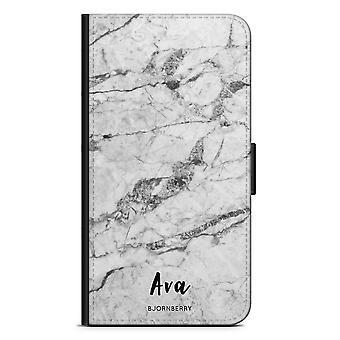 Bjornberry Brieftasche Fall Huawei Honor 8 - Ava