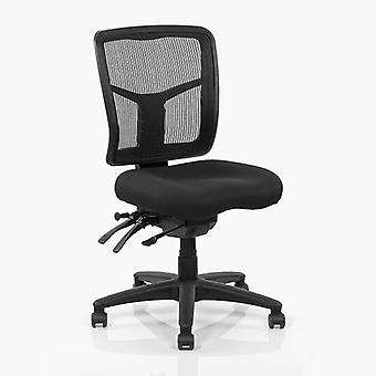 Simply Wholesale Mirage Office Chair