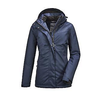 killtec Women's Functional Jacket Ostfold WMN JCKT C