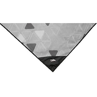 Vango Tent Carpet for Icarus 500 Deluxe Grey