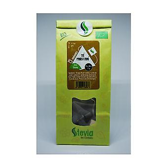 Pakistani Tea with Stevia Bio 15 units