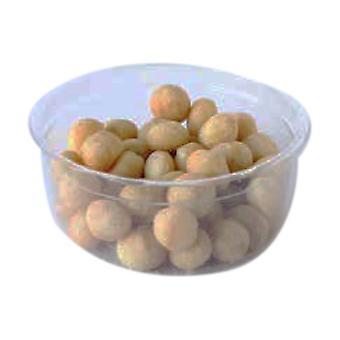 Raw macadamia 120 g