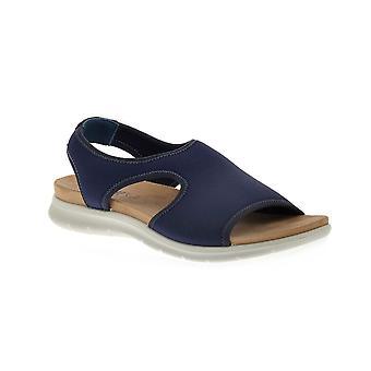 Enval Soft 52906BLU universal summer women shoes