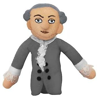 Finger Puppet - UPG - Kant Soft Doll Toys Gifts Licensed New 0143