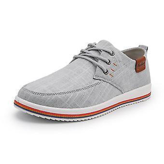 Mickcara men's Slip-on loafer q868tazx