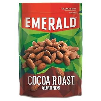 Emerald Nuts Cocoa Roast Almonds